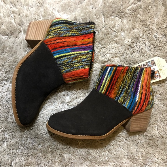 aed43a2c45b Toms Shoes